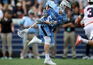 News, notes from Tuesday¿s Division I men's lacrosse ...