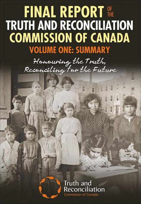 cultural genocide   indian residential schools cc