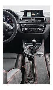 BMW M2 CS 2019 4K Interior Wallpaper | HD Car Wallpapers ...