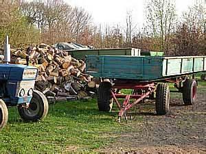 Kaminofen Aus Polen : brennholz aus polen und osteuropa ~ Buech-reservation.com Haus und Dekorationen