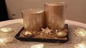 Dekoration Selber Machen : weihnachten inspirationen gestecke und dekoration ~ Lizthompson.info Haus und Dekorationen