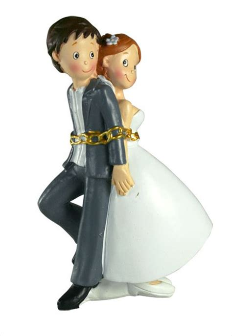 figurine montee mariage 17 best images about 1 pasta cenneti on sugar flowers cakes and cake wrecks