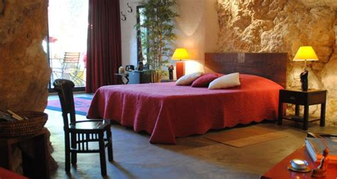 marseille chambre d hote chambres d 39 hôtes et bed and breakfast à marseille
