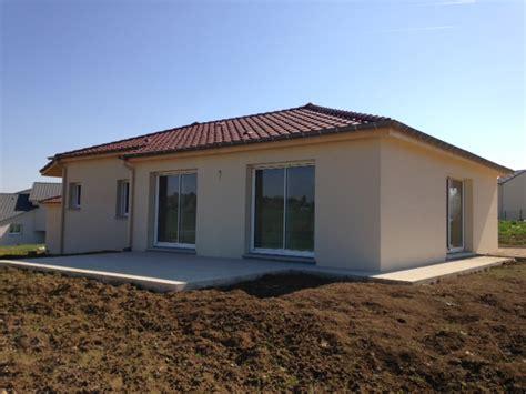 maisons flor 232 ne nos r 233 alisations de maisons individuelles sur mesure constructeur de maisons