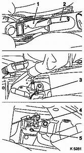 Vauxhall Workshop Manuals  U0026gt  Corsa C  U0026gt  H Brakes  U0026gt  Service