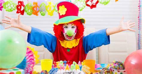 kindergeburtstag zuhause feiern kindergeburtstag im herbst feiern schulferien eu