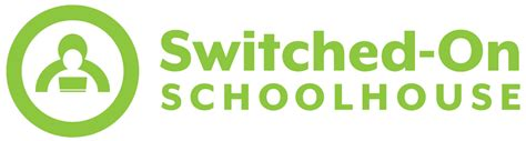 Switched-On Schoolhouse Homeschool Curriculum from AOP