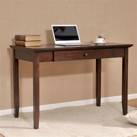 small space computer desk solutions small desk solutions desk solutions for small spaces desk home design ideas with small space