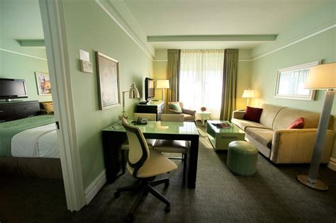 2 Bedroom Suites Nyc by 2 Bedroom Suite Hotels In Midtown Nyc Small House