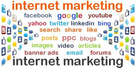 Web Marketing by Unit 30 Marketing Mix Assignment Assignment Help