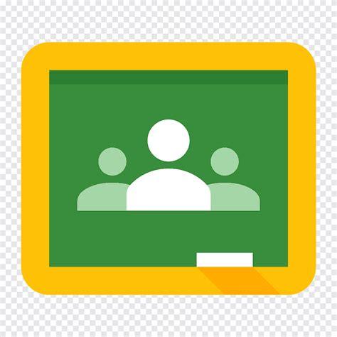 Google Classroom G Suite Google Docs ، موسيقى الفصل ...