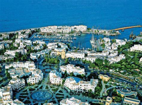 sousse tunisie fr