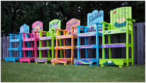 lifeguard chairs colorful ifeguard chairs for sale at