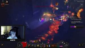 Conduit Rift?! Ahead of time?! Doesn't matter. Greater ...