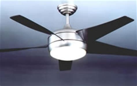 Ceiling Fan Humming Noise by Ceiling Fan Ii Windward