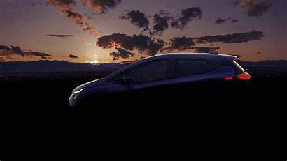 Gm Bolt Electric Teases Chevy Models Techcrunch