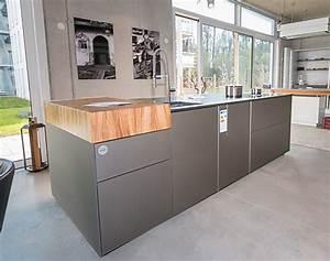 Beckermann Küchen Bonn : musterk chen von next125 angebots bersicht g nstiger ausstellungsk chen ~ Markanthonyermac.com Haus und Dekorationen