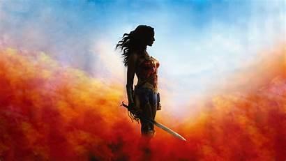 Wonder Woman 4k Wallpapers 2233 Superheroes Backgrounds
