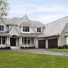 nantucket homes exterior www pixshark images