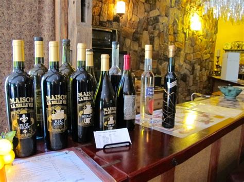 travel curious often curious thirsty palisade wines