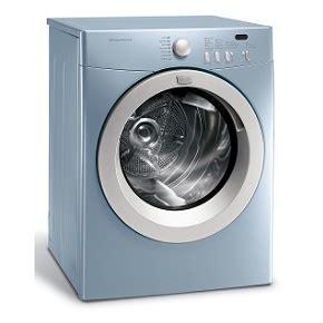 dryer repair   bbb  year running