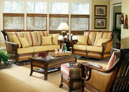 sunroom sofa sets 67 best beautiful indoor wicker and rattan living room