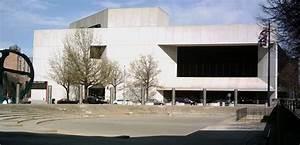 Civic Center of... Civic Center