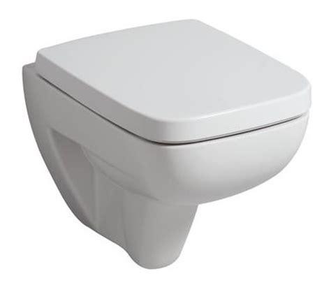 keramag renova nr 1 plan wc sitz absenkautomatik keramag renova nr 1 plan wc sitz mit absenkautomatik wei 223 alpin 572120000