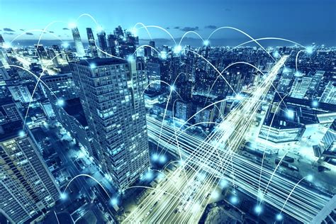 smart cities  india  cyber secured cities