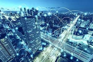 Can Smart Cities In India Become Cyber Secured Cities
