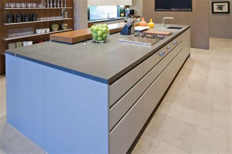 goedkoop werkblad keuken goedkope keukens tips en inspiratie interieurdesigner