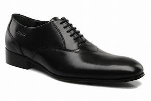 Soldes Chaussures Homme Luxe : chaussure d 39 homme de luxe ~ Nature-et-papiers.com Idées de Décoration
