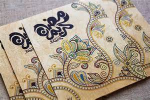 arabic wood greeting cards from natoof