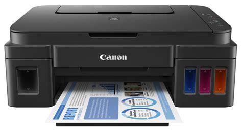 Descargar drivers impresora canon pixma ip4300 gratis. Descargar Driver Canon G1110 Impresora Y Instalar Scan - Home - Descargar Impresora