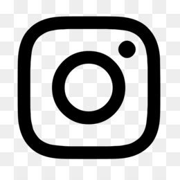 computer icons drawing logo sketch instagram logo png