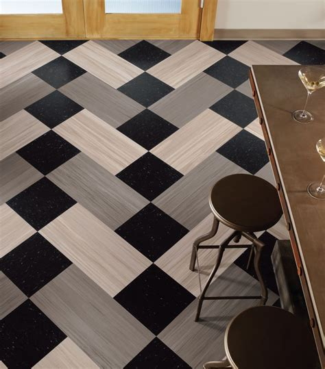linoleum flooring with pattern commercial linoleum flooring ideas for house improvements pintere