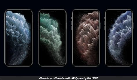 Backgrounds Iphone 11 Pro Max Wallpaper by Iphone 11 And Iphone 11 Pro Wallpapers