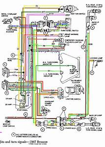 1973 Ford Ranchero Wiring Diagram Ford Ranchero Engine Wiring Diagram