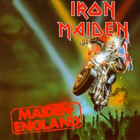 Iron Maiden Eddie Images Iron Maiden Album Covers Album Iron Maiden Maiden England Jpg Metal Rocks Pinterest Iron