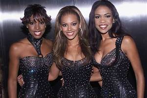 Beyoncé is 'reuniting' with Destiny's Child at Coachella