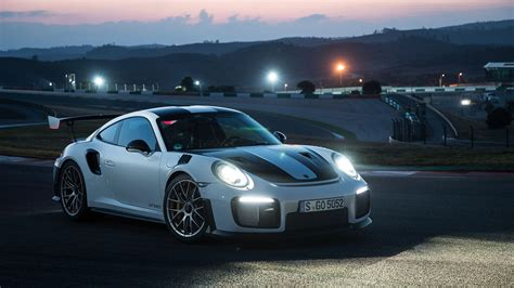 porsche gt rs wallpapers wallpaper cave