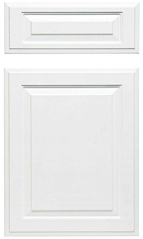replacement cabinet doors white white kitchen cabinet door replacement s l1000 jpg