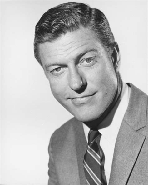 biography  official site  dick van dyke