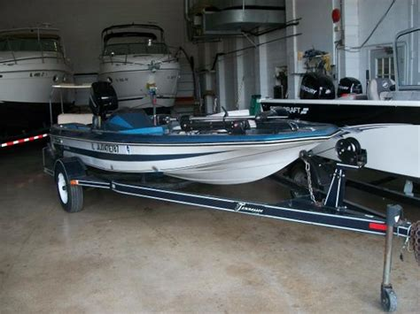 Jason Bass Boat by Page 4 Of 5 Page 4 Of 5 Boats For Sale Boattrader