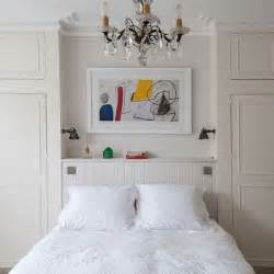 How To Organize A Shared Closet by 17 Best Ideas About Small Bedroom Closets On Pinterest
