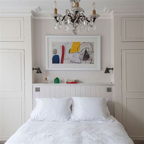 25 best ideas about small bedroom closets on
