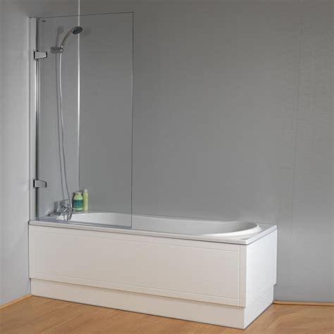 Isede Shower Bath  1800 X 800mm  From Amazing Bathroom