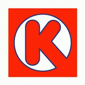 Circle K | Sponsors | Michael Feger Paralysis Foundation