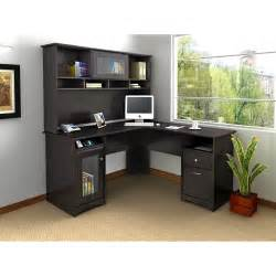 Shoal Creek Desk Canada by Furniture Luxury And Modern Home Office Desk Ideas In