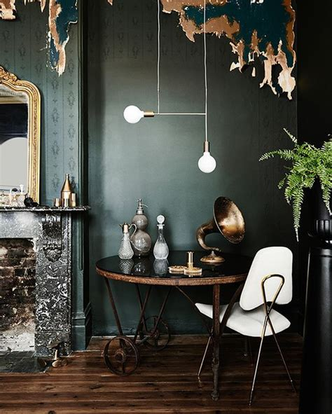 HD wallpapers terracotta interior design